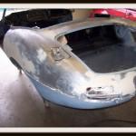 e-type-jaguar-tub-in-paint-preperation-2