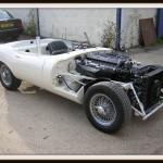 e-type-jaguar-first-test-2-2