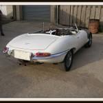 e-type-jaguar-first-test-3-2