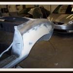 e-type-jaguar-in-paint-prep-2