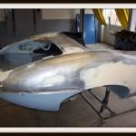 e-type-jaguar-paint-prep-2