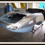 e-type-jaguar-paint-preperation-2