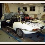 e-type-jaguar-rear-3