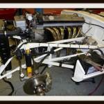 e-type-jaguar-rebuilt-engine-fitted-2